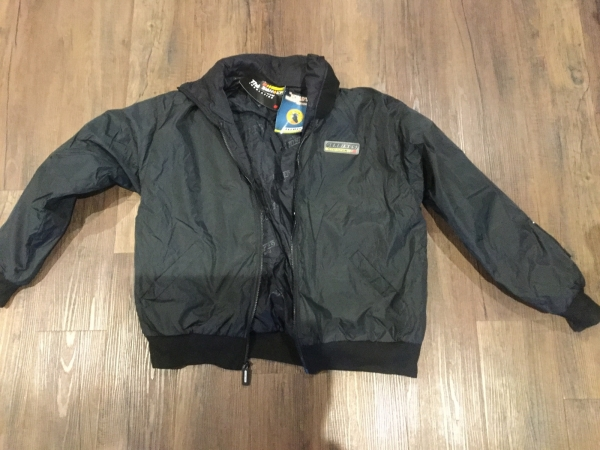 Gerbing Heated Jacket